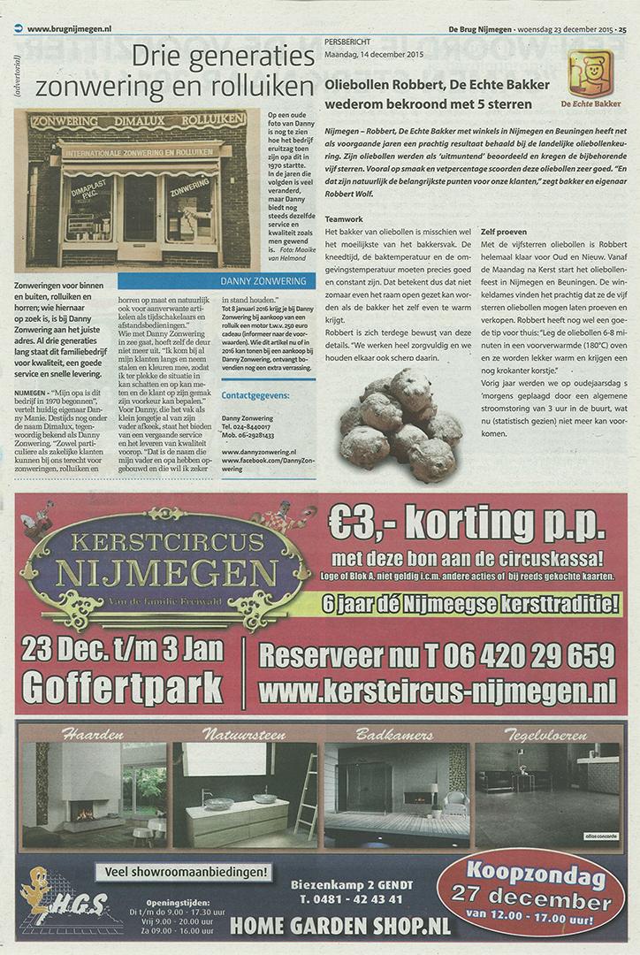 danny-krantenartikel-23.png