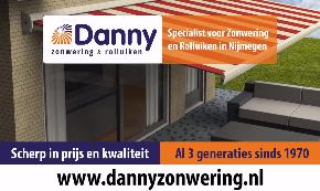 Danny's Zonwering B1989 12 sec image